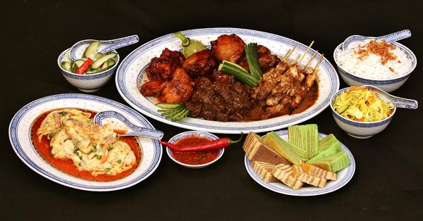 Ontdek de Indonesische keuken bij Toko Rinus!